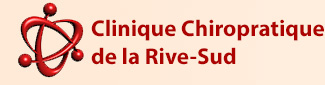 Clinique Chiropratique de la Rive-Sud